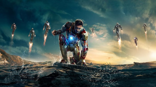 Iron Men 3_HD