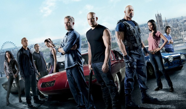 fast_and_furious_6-wide_m