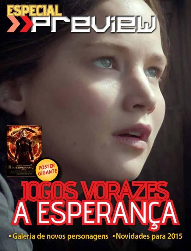 Jogos Vorazes3 capa