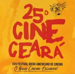 25° CINE CEARÁ _