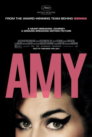 amy-poster-2015