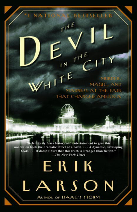 devil-in-the-white-city-capa