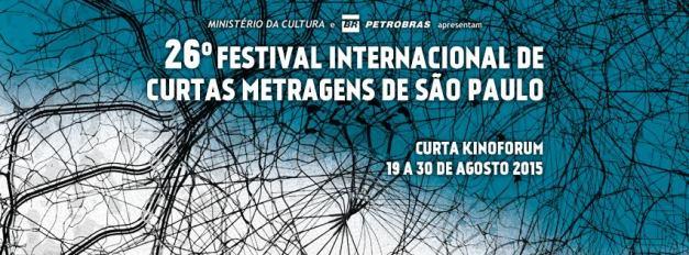 festival-internacional-de-curtas-metragens-de-são-paulo-curta-kinoforum