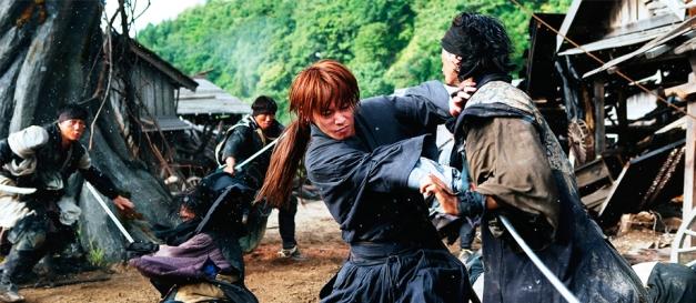 samurai-x-o-fim-de-uma-lenda
